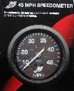 มิเตอรวัดความเร็ว  Speed metor